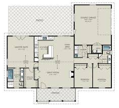 awesome australia house plans single story pictures best