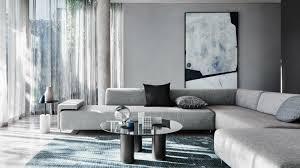 wohnzimmer trends wandfarben 2017 wohnzimmer deco auf wohnzimmer wandfarbe trends 19