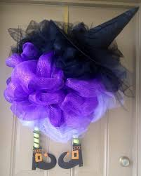 15 best for sale deco mesh wreaths handmade by marygaete images