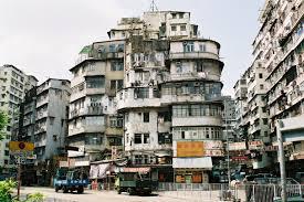 hong kong tiny apartments housing in hong kong teoalida website