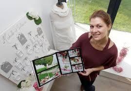prix moyen mariage le télégramme economie mariage un prix moyen de 12 000 eur