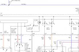 nissan micra k12 wiring diagram free wiring diagram