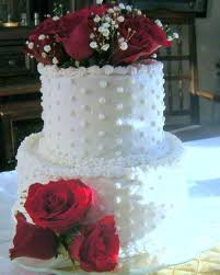 wedding cakes near me wedding cake bakeries near me best in houston atlanta