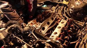 1992 toyota camry problems 1992 toyota camry xv10 valve problem and fix 3vz fe