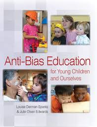 anti bias education thanksgiving national association for the 254