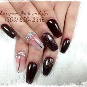european nails u0026 spa 58 photos u0026 24 reviews nail salons 4955