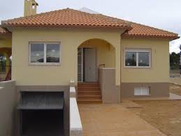 nice house design in nigeria u2013 modern house