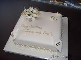 Diamond Wedding Party Decorations 48 Best 60th Wedding Anniversary Images On Pinterest 60 Wedding