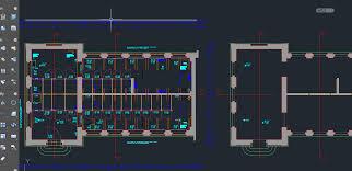 cad u0026 3d modeling 3dgroundworks