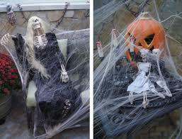 chocolate cobwebs x 6 kawaiibarbie halloween decorating my boss