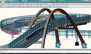 autodesk advance steel u2013 graitec