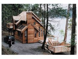 small cabin building plans small lake house plans walkout basement butik work home building