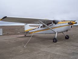 cessna 185 skywagon wikipedia