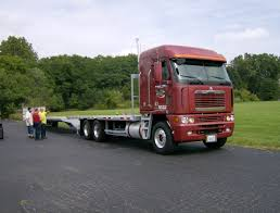 semi trailer truck semi rv cargo trailers cabovers pinterest trailers and semi