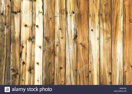 wood wooden plank wall graphic texture of store building in