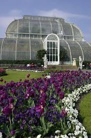Largest Botanical Garden by The 25 Best Botanical Gardens Ideas On Pinterest Kew Gardens