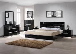Modern Bedroom Furniture Designs Best  Modern Bedroom Furniture - Interior design of bedroom furniture