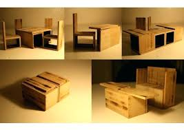multi use furniture multi use furniture javi333 com