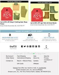 amazon prime app black friday specials myhabit black friday 2017 sale u0026 deals blacker friday