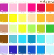 different colors of purple asian royal paints colour shades contemporary photos different