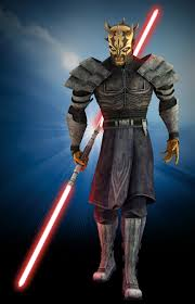infiniti u2013 latino traffic report the 7 forms of lightsaber combat youtube wiki maxresde planetxmap