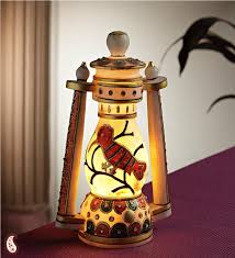 decorative things for home cool home decorative items on by aapno rajasthan online candles home
