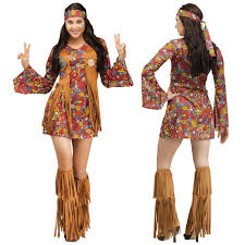 online get cheap tribal halloween costumes for women aliexpress