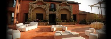 El Patio Houston by El Palomino Ranch U2022 Home