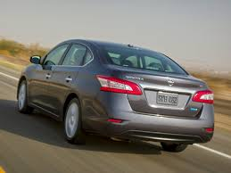 nissan sentra key replacement cost 2014 nissan sentra price photos reviews u0026 features