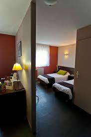 chambre d hotel avec lille hotel ascotel lille metropole hotel 3 villeneuve d ascq
