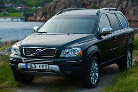 lexus rx 450h vs volvo xc90 2012 volvo xc90 on sale in australia pricing and specifications