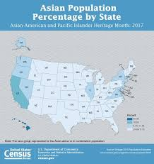 usa statistics bureau u s census bureau releases key statistics in honor of
