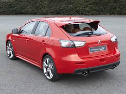 100 reviews mitsubishi lancer sportback 2015 on margojoyo com