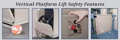 platform lift platform lifts vertical lift vertical lifts