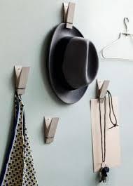 design garderobenstã nder garderobe aus vollholz garderoben design