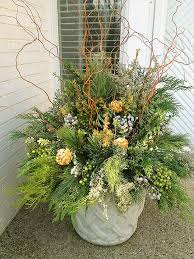 Flower Planter Ideas by 348 Best Outdoor Flower Container Ideas Images On Pinterest Pots