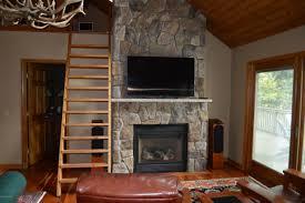 44 woodland ridge bolton ny mls 173503 mcdonald real estate