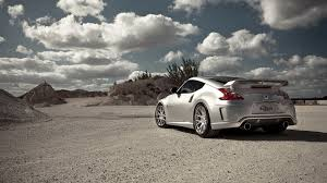 nissan 370z wallpaper hd nissan 370z sports cars wallpaper allwallpaper in 1941 pc en