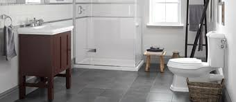 Designer Bathroom Suites For Every Home KOHLER - Designer bathroom