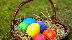 easter baskets online where to buy easter baskets online so you can make sunday morning