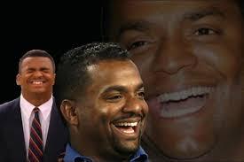 Laugh Meme - carlton laugh meme google search gifs lulz pinterest