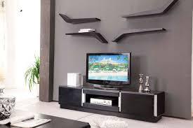 Tv Unit Interior Design Tv Furniture Ideas Incredible Interior Design Ideas High Quality