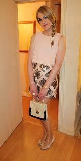pin by danyela u0027s crossdressing life on elegants crossdressers
