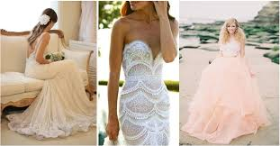 inspired wedding dresses ariel inspired wedding dresses pictures ideas guide to buying