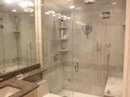 bathroom shower renovation ideas bathroom shower renovations