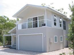 browse house style ideas exteriors baywinds beach house sydney design