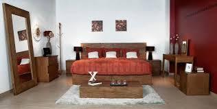 Oak Veneer Bedroom Furniture by Honey Oak Bedroom Furniture Moncler Factory Outlets Com