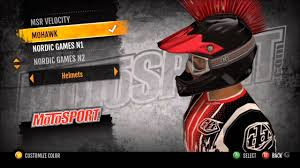 customize motocross jersey mx vs atv supercross customize rider hd youtube