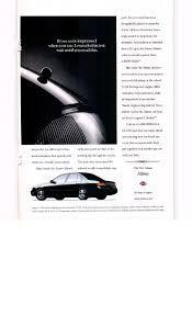 nissan almera maintenance schedule 11 best nissan 300zx images on pinterest nissan 300zx dream