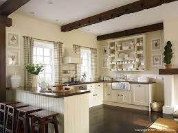 Farmhouse Kitchen Design by Best 20 Irish Kitchen Design Ideas On Pinterest Irish Kitchen